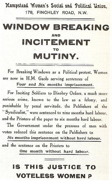 371px-Suffragette_handbill