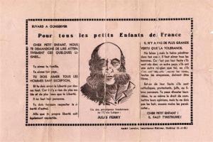 Buvard-Jules-Ferry