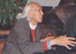 Décembre 2000 ph. C.G.