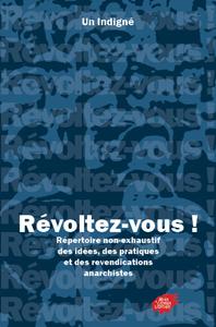 UNE_-_revoltez-vous