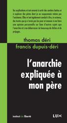 anarchie-explique-site
