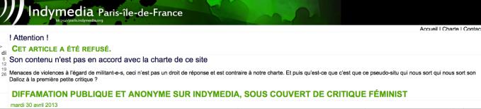 Bandeau_Indy_Site