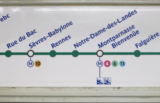 Montage d'Éric (signature «ebc» en haut à gauche).