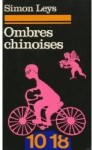 CVT_Ombres-chinoises_2406