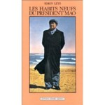 Les_habits_neufs_du_president_Mao-2
