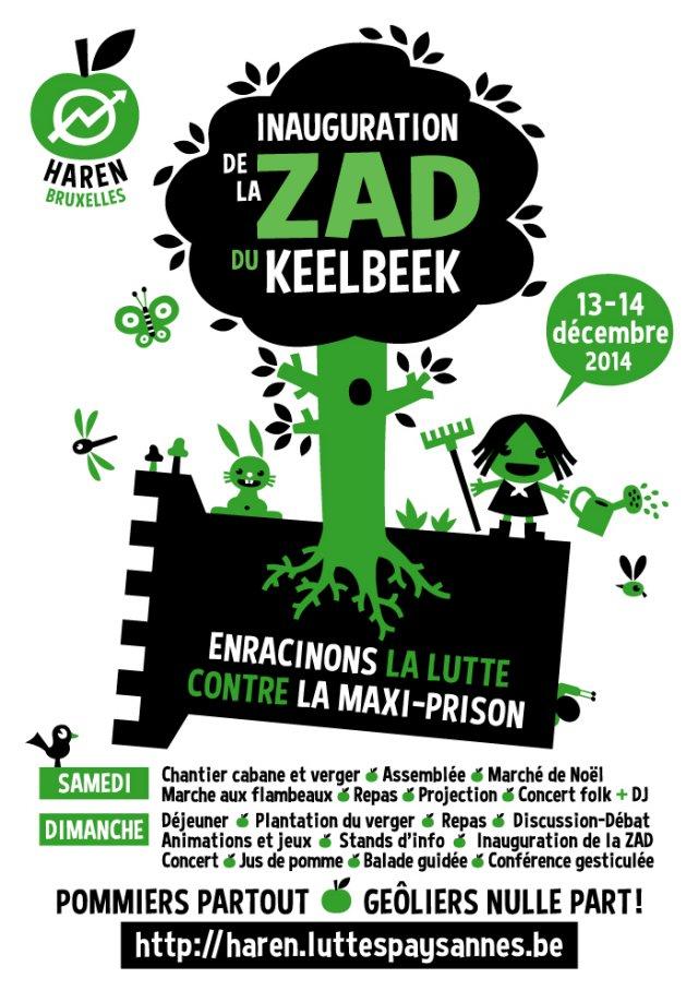 recto_zadkee4046-eb481