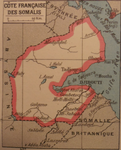 Somalie_fr_SITE