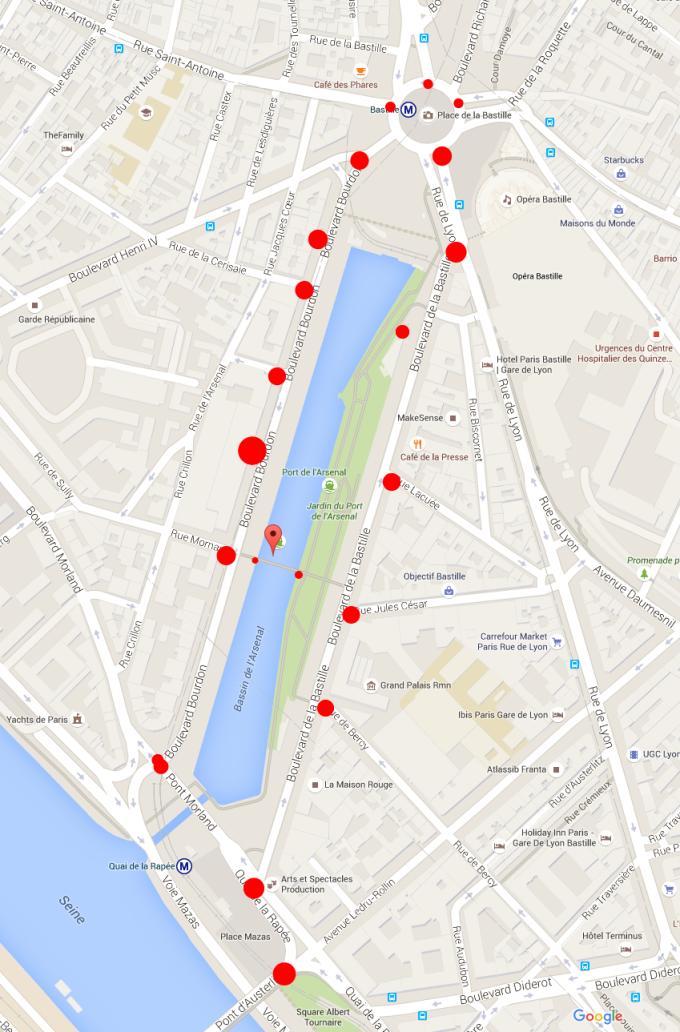 bassin-de-larsenal-googlemaps3-5-2016-272