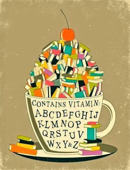 livre-contiennent-vitamines