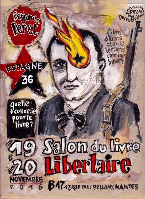 affiche-salon-du-livre-libertaire