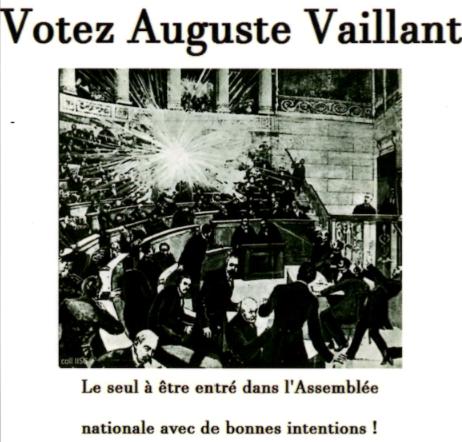"""Résultat de recherche d'images pour """"auguste vaillant"""""""
