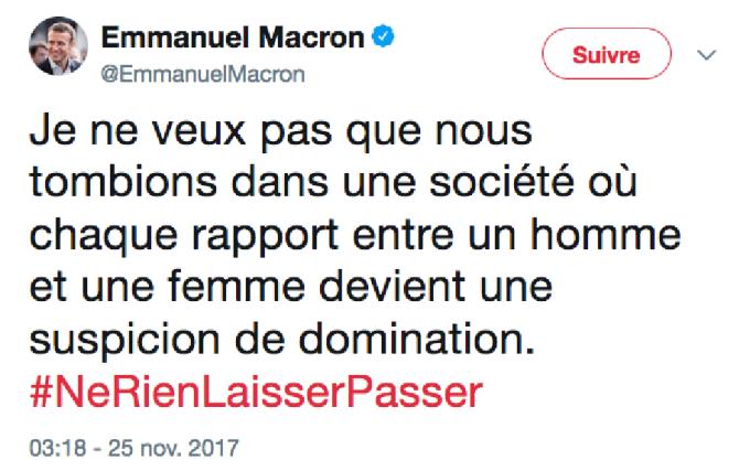 ET MAINTENANT… UNE PAGE DE DUPLICITÉ! dans - BILLET - DERISION - HUMOUR - MORALE