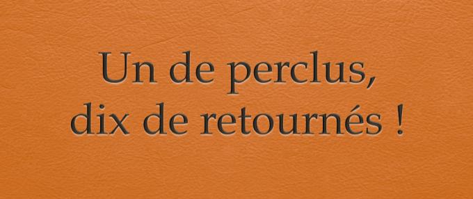Proverbes irréguliers ~ [2] dans - BILLET - DERISION - HUMOUR - MORALE