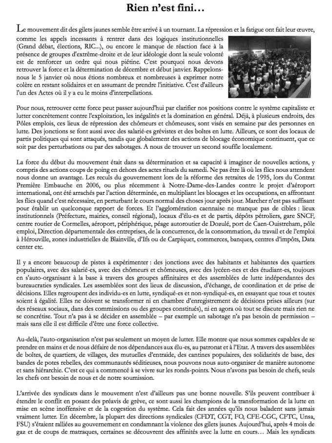 CLOWNS et CLONES des ARRIÈRE- et AVANT-GARDES Capture-de28099ecc81cran-2019-03-15-acc80-11.12.13